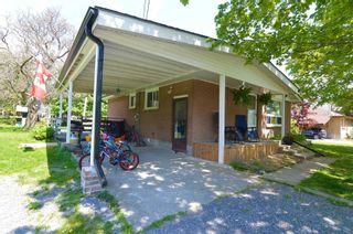 Photo 7: 18 Anne Street in Quinte West: House (Bungalow) for sale : MLS®# X5246040