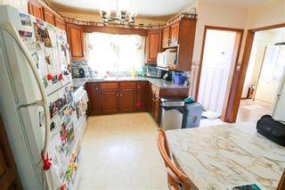 Photo 7: 18 St Martin Boulevard in Winnipeg: East Transcona Residential for sale (3M)  : MLS®# 202016709