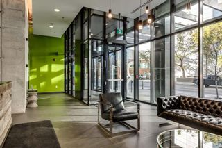 Photo 27: 1605 311 Hargrave Street in Winnipeg: Downtown Condominium for sale (9A)  : MLS®# 202028121