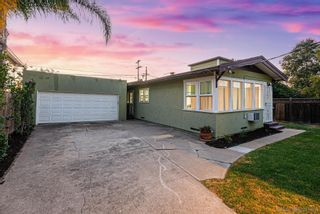 Photo 26: NORMAL HEIGHTS Property for sale: 4950-52 Hawley Blvd in San Diego