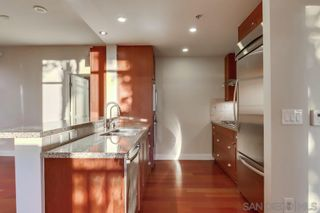 Photo 13: DOWNTOWN Condo for sale : 2 bedrooms : 700 W. E Street #502 in San Diego