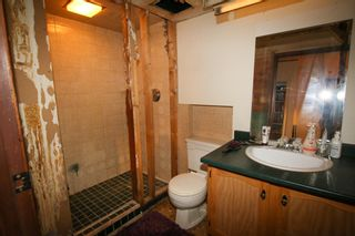 Photo 17: 9510 105 Street: Morinville House for sale : MLS®# E4250686