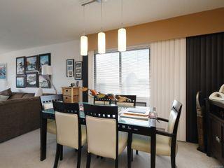 Photo 19: 306 1121 Esquimalt Rd in : Es Saxe Point Condo for sale (Esquimalt)  : MLS®# 873652