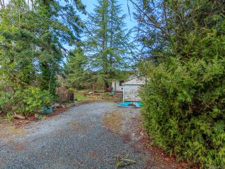 Photo 34: 2261 East Wellington Rd in NANAIMO: Na South Jingle Pot House for sale (Nanaimo)  : MLS®# 832562