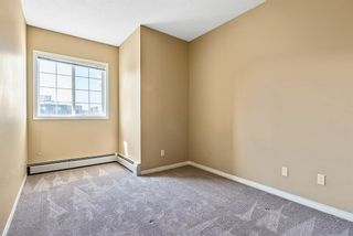 Photo 14: 501 126 14 Avenue SW in Calgary: Beltline Apartment for sale : MLS®# A1140451