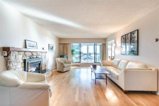 "Photo 8: 304 15070 PROSPECT Avenue: White Rock Condo for sale in ""LOS ARCOS"" (South Surrey White Rock)  : MLS®# R2442839"