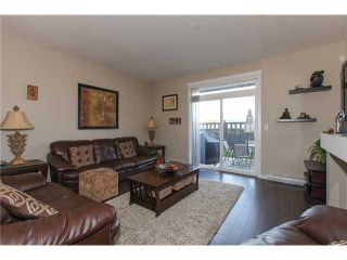 Photo 2: # 99 13819 232ND ST in Maple Ridge: Silver Valley Condo for sale : MLS®# V997976