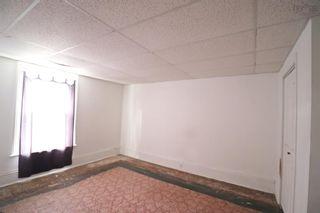 Photo 9: 2377 Maynard Street in Halifax: 1-Halifax Central Residential for sale (Halifax-Dartmouth)  : MLS®# 202125864