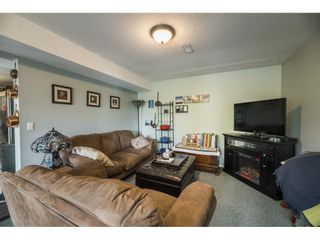 """Photo 26: 20715 46A Avenue in Langley: Langley City House for sale in """"Mossey Estates"""" : MLS®# R2559035"""