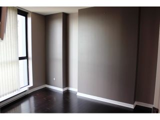 Photo 12: 1102 501 PACIFIC Street in Vancouver: Downtown VW Condo for sale (Vancouver West)  : MLS®# V1042770