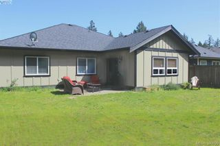 Photo 19: 2190 Longspur Dr in VICTORIA: La Bear Mountain House for sale (Langford)  : MLS®# 785727