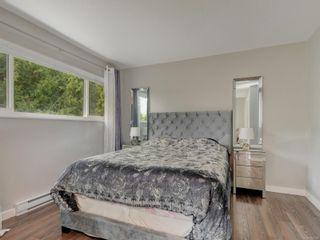 Photo 11: 533 Crossandra Cres in : SW Tillicum Row/Townhouse for sale (Saanich West)  : MLS®# 884498