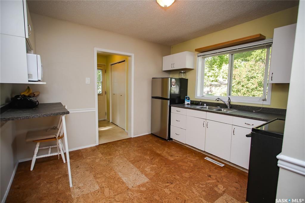 Photo 10: Photos: 1508 Victoria Avenue in Saskatoon: Buena Vista Residential for sale : MLS®# SK859914