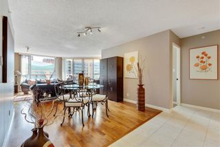 Photo 12: #1207 804 3 AV SW in Calgary: Eau Claire RES for sale : MLS®# C4287030