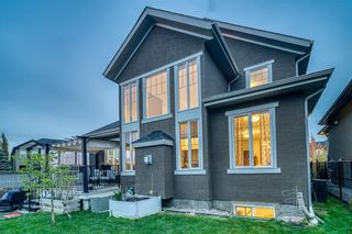 Photo 44: 278 CRANLEIGH Place SE in Calgary: Cranston Detached for sale : MLS®# C4295663