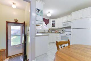 Photo 6: 14 Acadia Bay in Winnipeg: Fort Richmond Residential for sale (1K)  : MLS®# 202023772