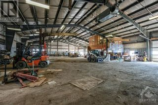 Photo 26: 5400-5402 OLD RICHMOND ROAD ROAD E in Ottawa: Industrial for sale : MLS®# 1252751