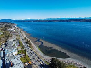 Photo 28: 303 738 Island Hwy in : CR Campbell River North Condo for sale (Campbell River)  : MLS®# 873187