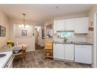 "Photo 7: 307 4768 53 Street in Delta: Delta Manor Condo for sale in ""SUNNINGDALE"" (Ladner)  : MLS®# R2590051"
