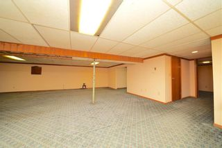 Photo 38: 328 Wallace Avenue: East St Paul Residential for sale (3P)  : MLS®# 202116353