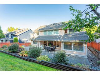 """Photo 39: 3333 141 Street in Surrey: Elgin Chantrell House for sale in """"Elgin Estates"""" (South Surrey White Rock)  : MLS®# R2506269"""