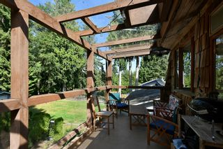 Photo 8: 1012 FIRCREST Road in Gibsons: Gibsons & Area House for sale (Sunshine Coast)  : MLS®# R2608956