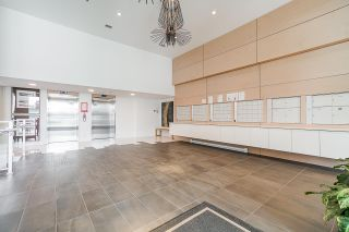 """Photo 5: 308 2188 MADISON Avenue in Burnaby: Brentwood Park Condo for sale in """"Madison and Dawson"""" (Burnaby North)  : MLS®# R2454926"""
