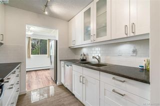Photo 11: 402 1025 Inverness Rd in VICTORIA: SE Quadra Condo for sale (Saanich East)  : MLS®# 815890
