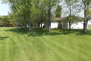 Photo 5: 84 243 Road W in Rhineland: Agriculture for sale : MLS®# 202125089