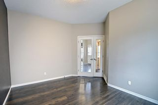 Photo 21: 108 RAINBOW FALLS Lane: Chestermere Detached for sale : MLS®# A1136893