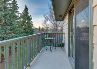 Photo 31: 24 BRACEWOOD Place SW in Calgary: Braeside Detached for sale : MLS®# A1104738