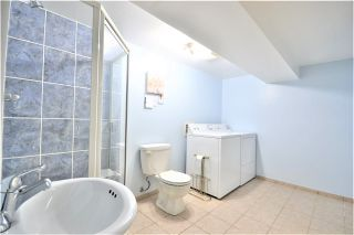 Photo 16: 138 3473 E 49TH Avenue in Vancouver: Killarney VE Townhouse for sale (Vancouver East)  : MLS®# R2526283