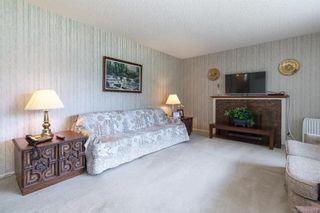 Photo 4: 850 Jasmine Ave in Saanich: SW Marigold House for sale (Saanich West)  : MLS®# 843662