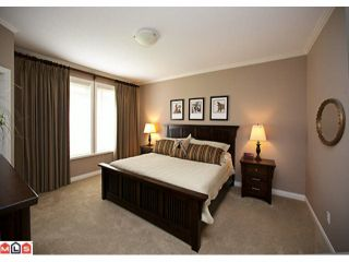 """Photo 5: 35461 JADE Drive in Abbotsford: Abbotsford East House for sale in """"Eagle Mountain"""" : MLS®# F1117741"""