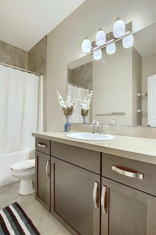 Photo 41: 1100 Brightoncrest Green SE in Calgary: New Brighton Detached for sale : MLS®# A1060195