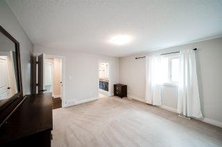 Photo 30: 5254 MULLEN Crest in Edmonton: Zone 14 House for sale : MLS®# E4240813