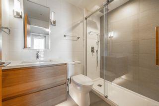 Photo 11: 602 989 Johnson St in Victoria: Vi Downtown Condo for sale : MLS®# 875765