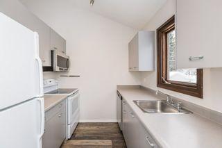 Photo 24:  in Edmonton: Zone 07 House Fourplex for sale : MLS®# E4228391