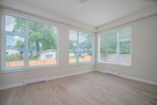 """Photo 8: 221 10838 WHALLEY Boulevard in Surrey: Bolivar Heights Condo for sale in """"the MAVERICK"""" (North Surrey)  : MLS®# R2622569"""