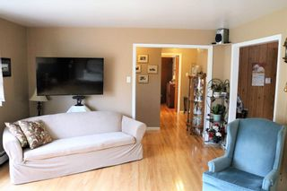 Photo 5: 27 Clearview Street in Spryfield: 7-Spryfield Residential for sale (Halifax-Dartmouth)  : MLS®# 202117872