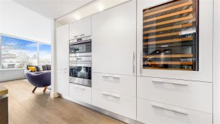 """Photo 11: 204 6333 WEST Boulevard in Vancouver: Kerrisdale Condo for sale in """"McKinnon"""" (Vancouver West)  : MLS®# R2605921"""
