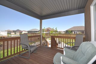 Photo 6: 31 Sage Place in Oakbank: Residential for sale : MLS®# 1112656