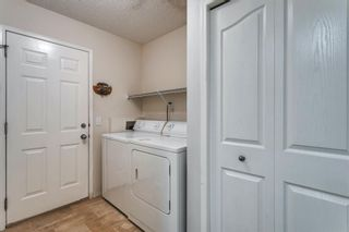 Photo 23: 7854 Springbank Way SW in Calgary: Springbank Hill Detached for sale : MLS®# A1142392