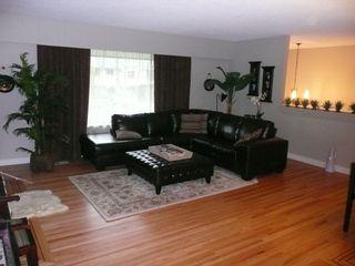 Photo 2: 694 51A Street in Tsawwassen: House for sale : MLS®# V681780