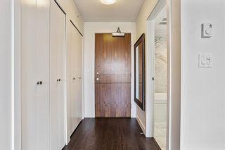 """Photo 23: 1209 13750 100 Avenue in Surrey: Whalley Condo for sale in """"Park Avenue East"""" (North Surrey)  : MLS®# R2597990"""