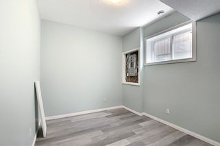 Photo 44: 312 SADDLEMONT Boulevard NE in Calgary: Saddle Ridge Detached for sale : MLS®# C4299986