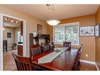 "Photo 9: 6217 172 Street in Surrey: Cloverdale BC House for sale in ""West Cloverdale"" (Cloverdale)  : MLS®# R2534723"