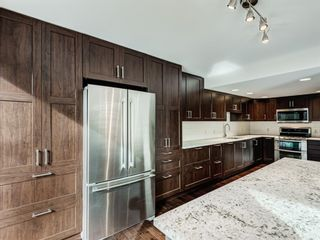 Photo 11: 51 5810 Patina Drive SW in Calgary: Patterson Row/Townhouse for sale : MLS®# A1088639