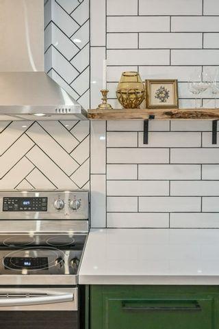 Photo 13: 140 North Grosvenor Avenue in Hamilton: House for sale