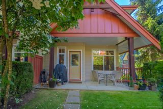 """Photo 11: 38 50 PANORAMA Place in Port Moody: Heritage Woods PM Townhouse for sale in """"ADVENTURE RIDGE"""" : MLS®# R2598542"""